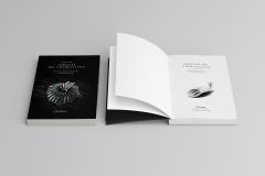 Chutluceno-Mockup-portada-con-interior