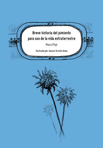 Historia_Pimiento_Cuaderno_Central